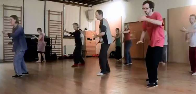 tai-chi-video-agrandi.jpg