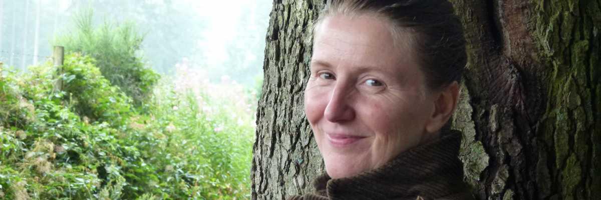 Anne-Rose Goyet